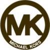 Michael Kors-מייקל קורס