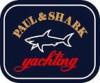 PAUL&SHARK-פול שארק