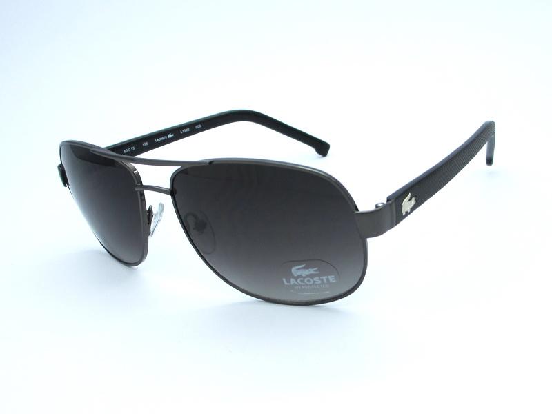 essayer des lunettes en ligne krys Krys essayer des lunettes en ligne.